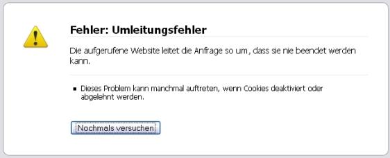 Bild.de02