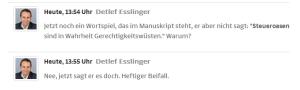Esslinger 01