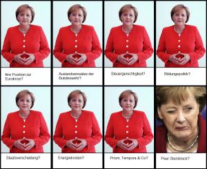 Merkel_Fotointerview