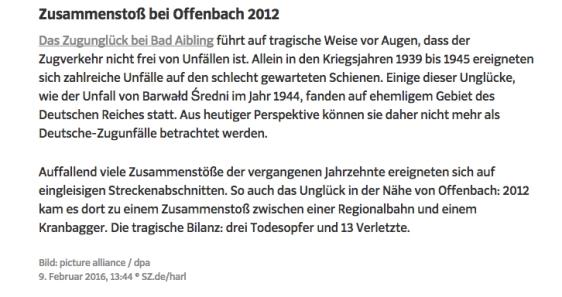 Sueddeutsche Clickbaiting 01