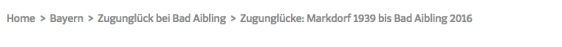 Sueddeutsche Clickbaiting 03